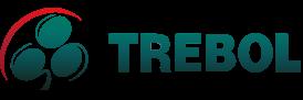 Logotipo GITSA